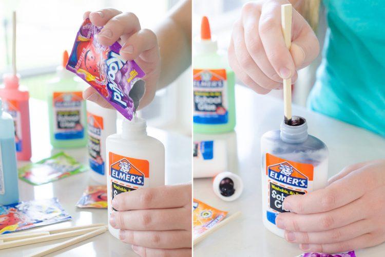 kool-aid-glue-750x500