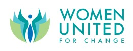 women_united_logo_withoutrays