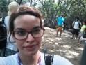 Conhecemos um pouco sobre a importância de preservar o mangue e toda a natureza