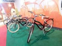 Bike Viva Blog De Bike na Cidade Sheryda Lopes (2)