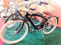 Bike Viva Blog De Bike na Cidade Sheryda Lopes (9)
