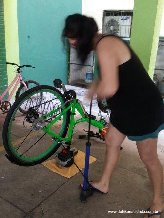 Aspásia Mariana De Bike na Cidade blog Sheryda Lopes (10)