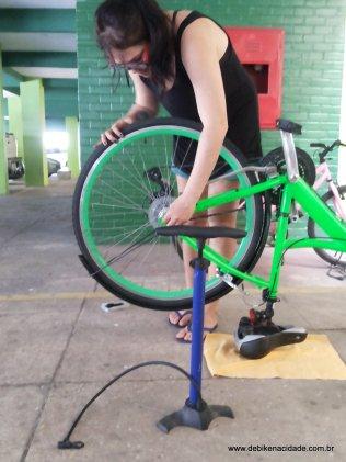Aspásia Mariana De Bike na Cidade blog Sheryda Lopes (11)