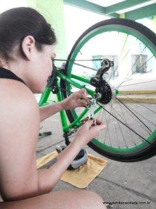 Aspásia Mariana De Bike na Cidade blog Sheryda Lopes (2)