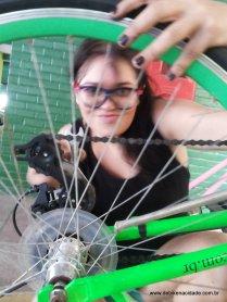 Aspásia Mariana De Bike na Cidade blog Sheryda Lopes (9)