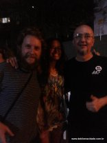 De Bike na Cidade FNEBICI 2015 Recife Bicicleta Sheryda Lopes (12)