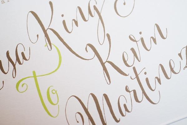 Cantoni Calligraphy Font Fonts Script Cursive Fancy