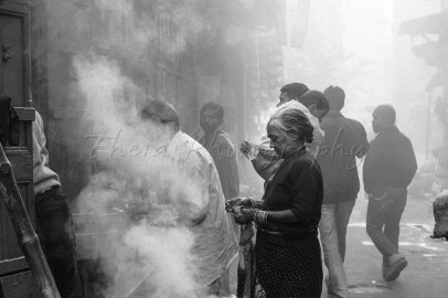 201401 Calcutta 272 copy