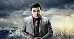 Steven Van Zandt - Photo Générique