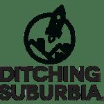 Ditching Suburbia