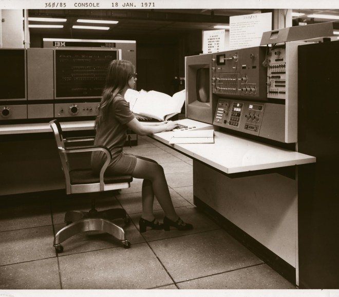 supercomputer-1000x875