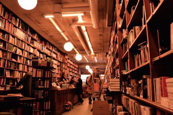 Longreads_2015-Jun-25