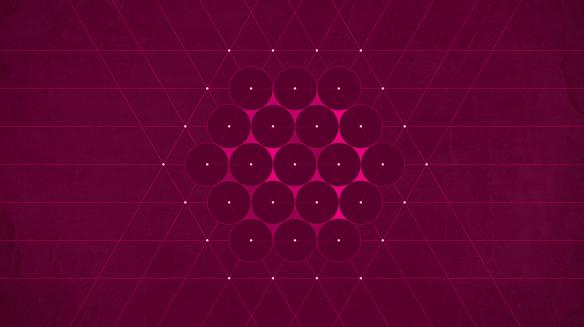 Spheres_MetatronsCube_1K