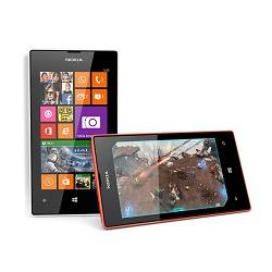 Nokia unlock code generator lumia 930 - limiexplorer