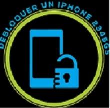 Comment debloquer et desimlocker iphone sur debloqueruniphone2345gs