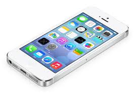 Desimlocker et debloquer iphone 5S