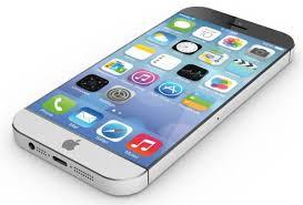 Desimlocker iphone 6 avec iTunes