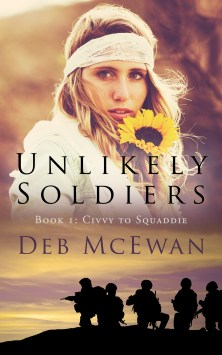 Unlikely-Soldiers-eBook_upload-ready-1