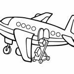 Milhas aéreas: tudo o que você precisa saber