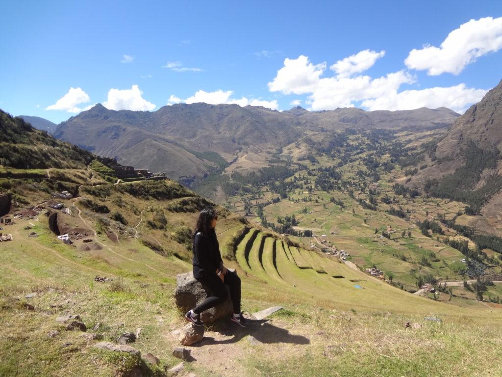 Mochilão pelo Peru: como organizar? – parte II