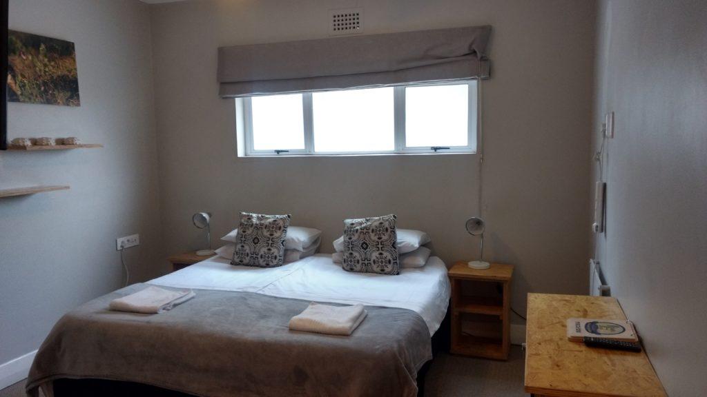 Reserve seu hostel