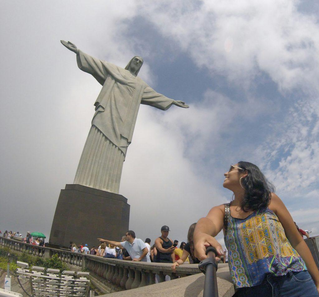 Cristo Redentor, no Corcovado: saiba como visitar