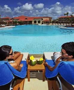 Imbassaí é um dos destinos mais procurados da Bahia. A região conta com muitos resorts.