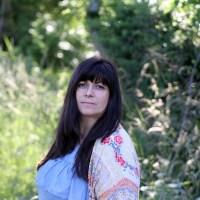 8 ans de blog, 8 rêves d'enfant
