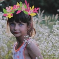 Joyeux 7 ans MonAmour