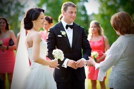Resultado de imagen para invitados de boda