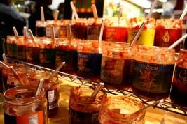 Firey Foods Fest 016
