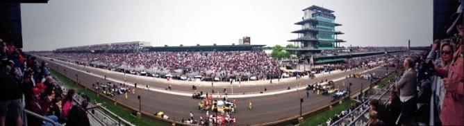 Indy Weekend 028