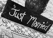 JR Wedding 005