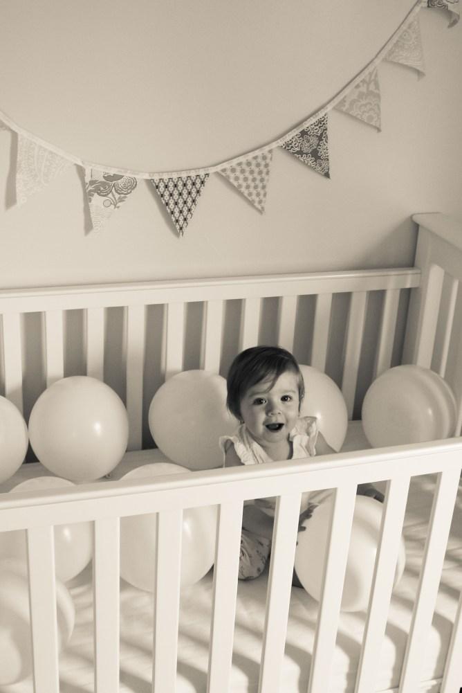 Balloon Photos-8