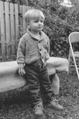 Woodland Birthday-71