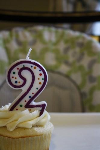 Landons Birthday (43 of 93)