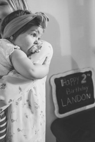 Landons Birthday (92 of 93)