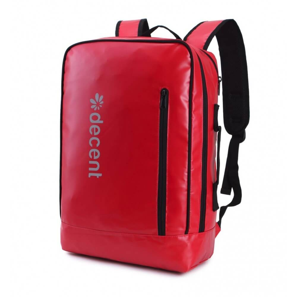 d856acd0a0c Laptop Tas | Gearmax Laptop Bag For Macbook 15 12 Inch Laptop Sleeve For