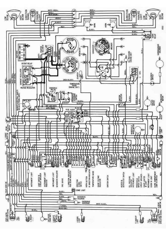 diagram pioneer deh 23ub wiring diagram full version hd