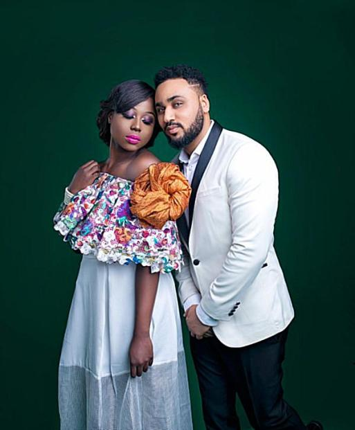 Sika-Osei-Illrymz-Fame-Extra-Launch-9-600x726-concentrate