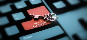 Management accountant - the key to business growth
