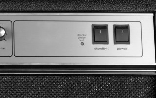 Standby switch