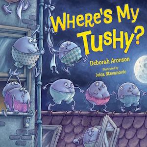 Wheres_My_Tushy