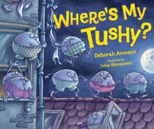 Where's_My_Tushy