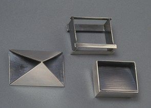 black_boxes_series