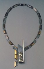 neckpiece_two