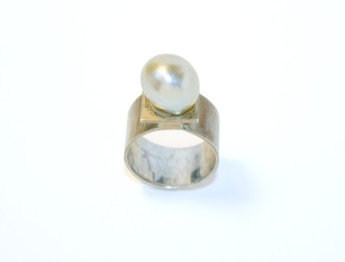 ring_13mmpearl
