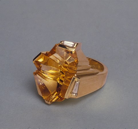 ring_gold_golden_citrine