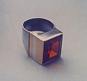 ring_sterling_madeira_citrine