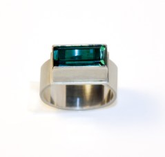ring_sterling_tourmaline